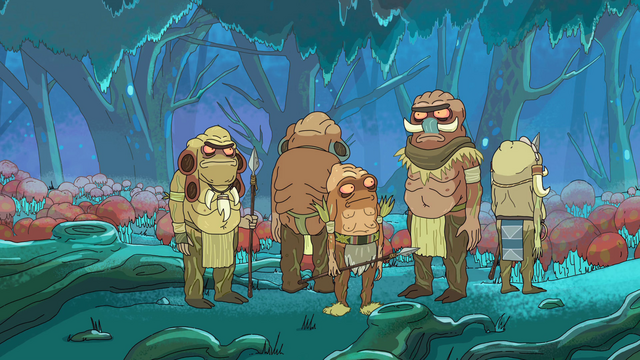 File:TreePeople.png