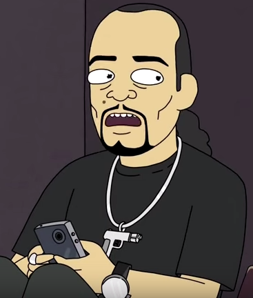 File:Ice-T.PNG