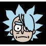 File:PM-icon-Zero Rick.png