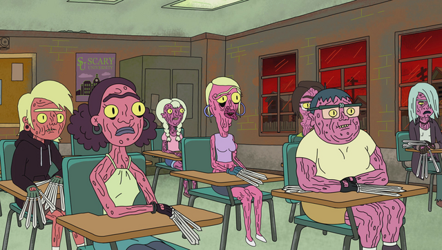 File:S1e2 scary students.png