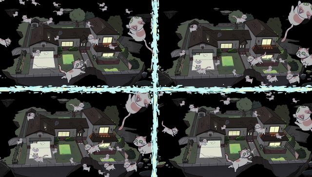 File:S2e1 house in subspace.png