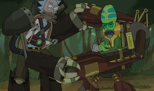 File:Wooden Combat Suits The Ricks Must Be Crazy 14 40.PNG