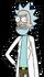 Beard Rick