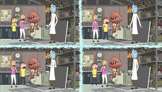 File:A Rickle in Time.png