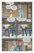 Pages-from-RICKMORTY-PRESENTS-1-6