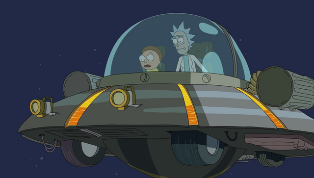 File:S1e2 ship.png