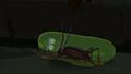 S3e3 roach bite.png