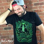 Pickle-rick-rats-photo