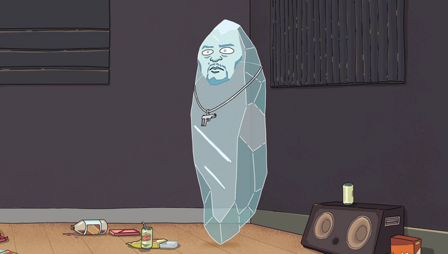 File:S2e5 literal ice.png