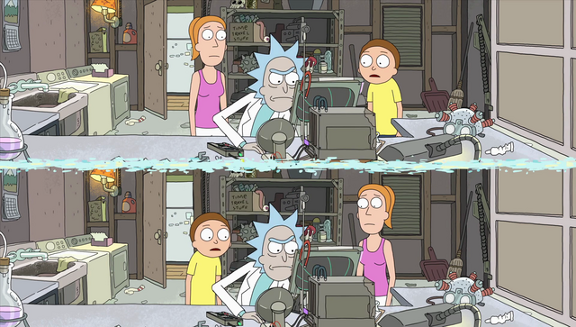 File:S2e1 uncertainity caused this.png