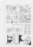 Issue 23 Marc Ellerby R M23Ellerby-scan02