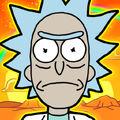 Pocket Mortys App Icon 1.9.jpg