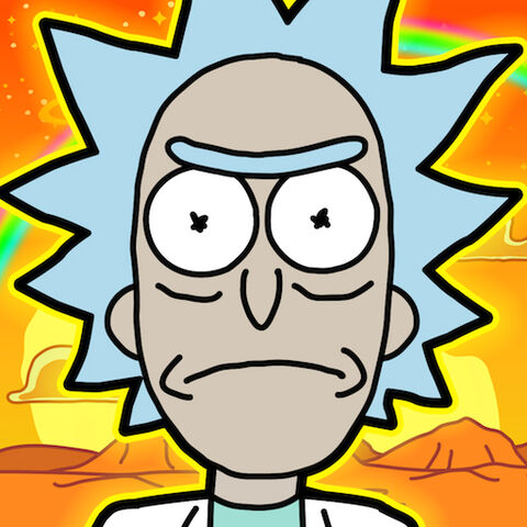 File:Pocket Mortys App Icon 1.9.jpg