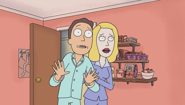 File:S1e2 whats going on in here.png