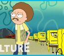 A Trip to 'Spongebob Universe Show'