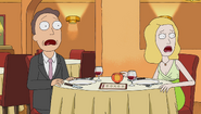 S1e5 beth and jerry shocked