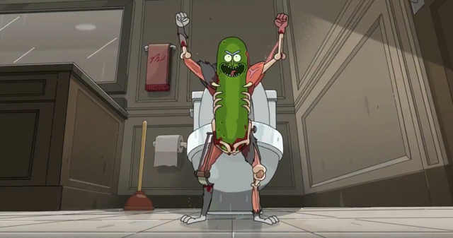 File:Ratpicklerick.png