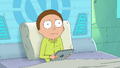 S3e4 morty embarrassed.png