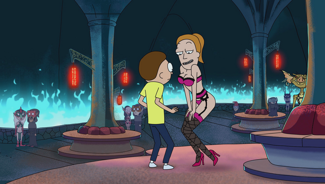 File:S1e2 summers boobs.png