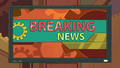 S2e2 breaking news.png