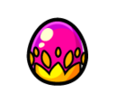 Egg Morty