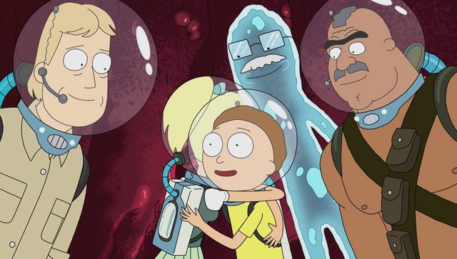 File:S1e3 impressed with morty.png