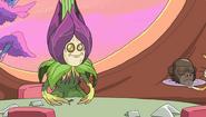 S2e10 plant person