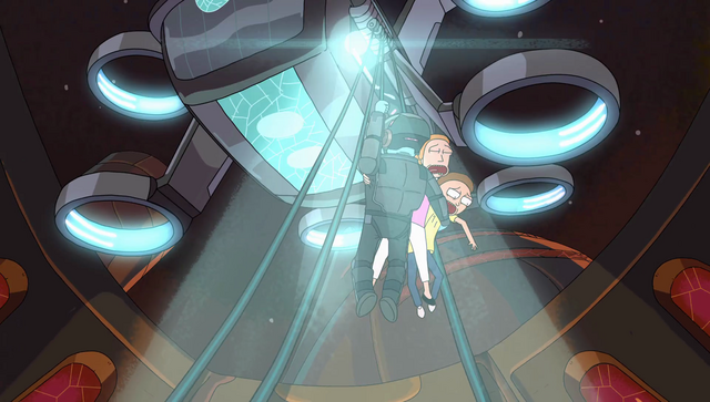 File:S2e3 rescued.png