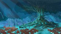 S2e6 avatar tree