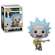 Funko-Rick-and-Morty-Tiny-Rick-912x912
