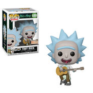 Funko-Rick-and-Morty-Tiny-Rick-912x912