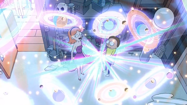 File:Morty shows Jessica the universe.png