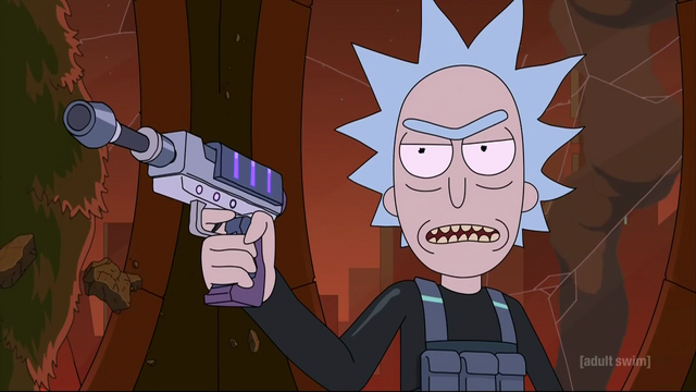 File:S3e1 encouraging to shoot.png