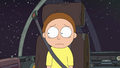 S2e2 morty still sad.png