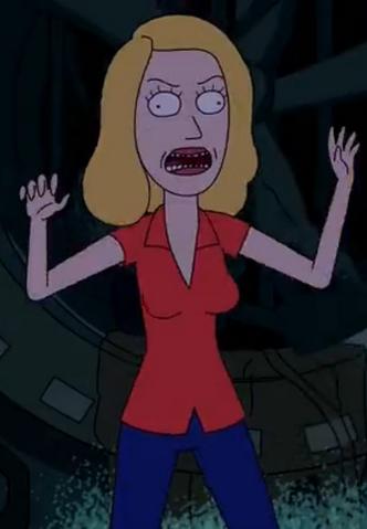 File:Evil Beth Clone.png