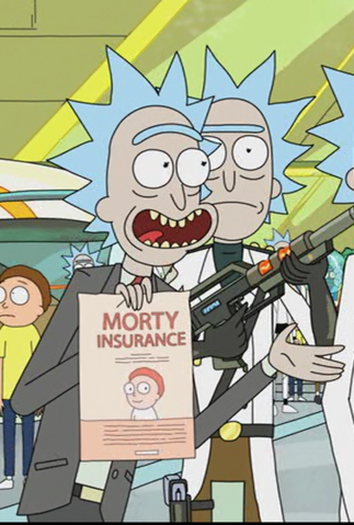 File:Buy Morty Insurance.png