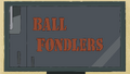 S1e8 Ball Fondlers4.png