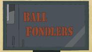 S1e8 Ball Fondlers4