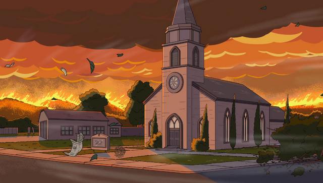 File:S2e5 church.png