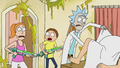 Opening summer and morty with guns.png