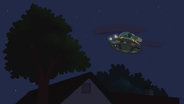 File:S1e2 back home.png