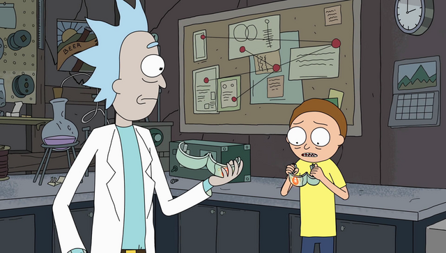 File:S2e1 morty's collar is broken.png