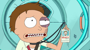 S3e7 campaign manager morty