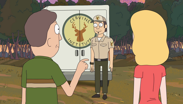 File:S2e1 deer services is actually cold stone.png