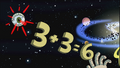 Opening math space.png