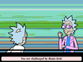 Challenged by Miami Rick.png