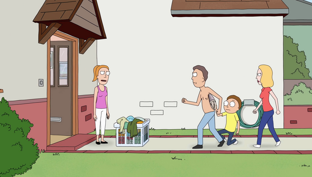 File:S2e1 cleaning mom and dad.png
