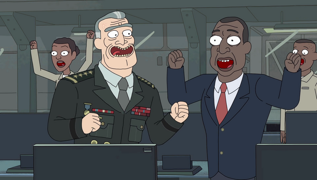File:S2e5 general and pres happy.png