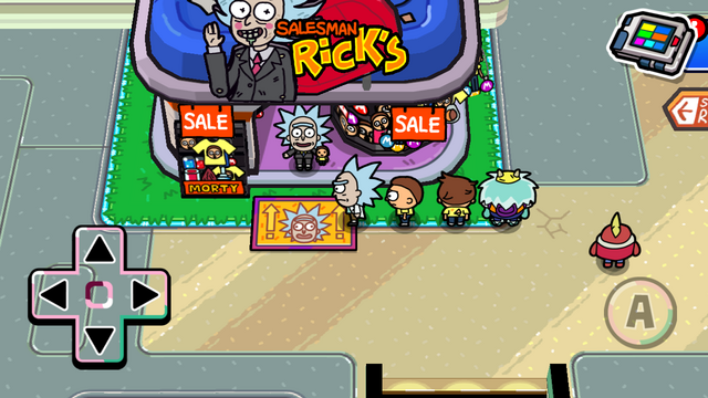 File:Salesmanrick in game.png