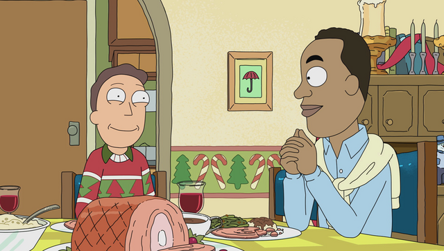 File:S1e3 jerry smiles at jacob.png